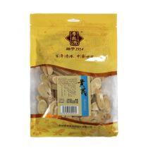 黄芪【100g/袋】
