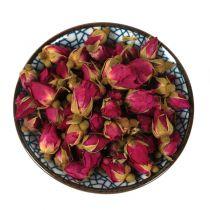 玫瑰花【1kg/袋】