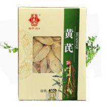 黄芪【50g/盒】